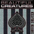 Purchase Beautiful Creatures MP3
