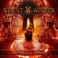 Purchase Silent Winter MP3