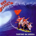 Purchase Red Elvises MP3