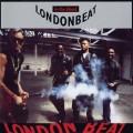 Purchase London Beat MP3