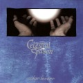 Purchase Celestial Season MP3