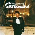 Purchase Yukihiro Takahashi MP3