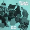 Purchase Flea Bops MP3