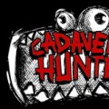Purchase Cadaveric Hunter MP3