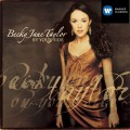 Purchase Becky Jane Taylor MP3
