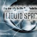 Purchase Liquid Space MP3