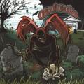 Purchase Ghoulunatics MP3