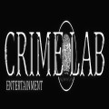 Purchase Crime Boss MP3