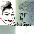 Purchase Sylvia Syms MP3