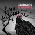 Purchase David Gogo MP3