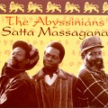 Purchase The Abyssinians MP3