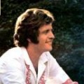 Purchase Joe Dassin MP3