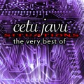 Purchase Cetu Javu MP3