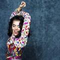 Purchase Beatriz Luengo MP3