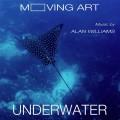 Purchase Alan Williams MP3