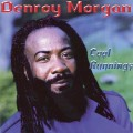 Purchase Denroy Morgan MP3