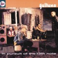 Purchase Galliano MP3