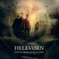 Purchase Helevorn MP3