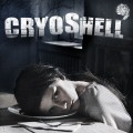 Purchase Cryoshell MP3