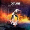 Purchase Daylight MP3