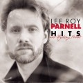 Purchase Lee Roy Parnell MP3