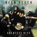 Purchase Bela Fleck & The Flecktones MP3