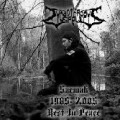 Purchase Lycanthropy's Spell MP3