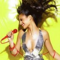 Purchase Alesha Dixon MP3
