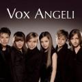 Purchase Vox Angeli MP3