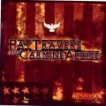 Purchase Carmine Appice MP3