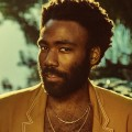Purchase Childish Gambino MP3