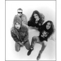 Purchase Alice In Chains MP3