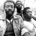 Purchase Burning Spear MP3