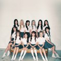Purchase Loona MP3