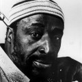 Purchase Yusef Lateef MP3