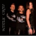 Purchase Savage Crow MP3