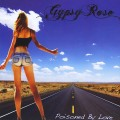 Purchase Gypsy Rose MP3