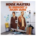 Purchase DJ Gregory MP3