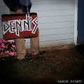 Purchase Dennis MP3