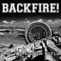 Purchase Backfire! MP3