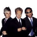 Purchase Dc Talk MP3