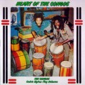 Purchase The Congos MP3