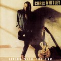 Purchase Chris Whitley MP3