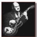Purchase Joe Pass MP3
