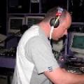 Purchase DJ Ton T.B. MP3