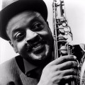 Purchase Ben Webster MP3