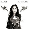 Purchase Haale MP3