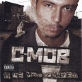 Purchase C-Mob MP3