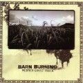 Purchase Barn Burning MP3