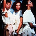 Purchase The Pointer Sisters MP3